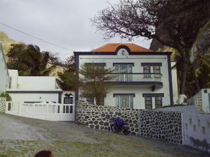 Feb 2009 Brava (89)