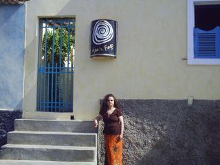 Feb 2009 Brava (208)