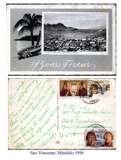 1956_Postcard