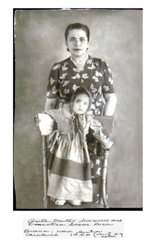 AnitaErn1950