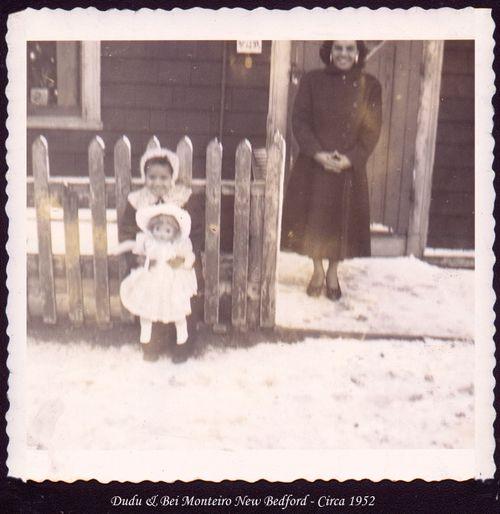 BeiDudu1952