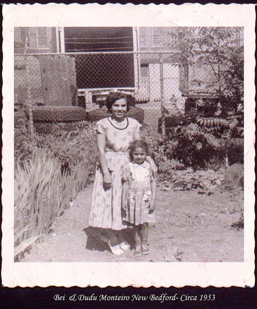 BeiDudu1953