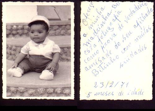 Bitinho1971