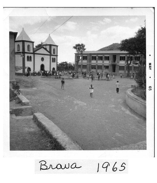 Brava1965