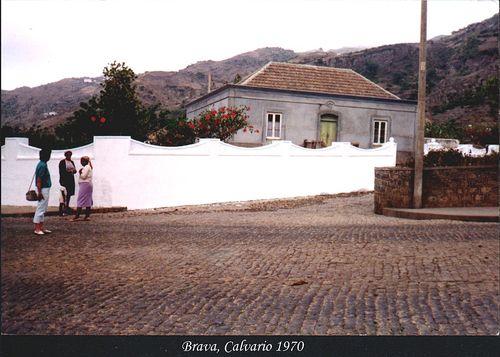 BravaClavario1970