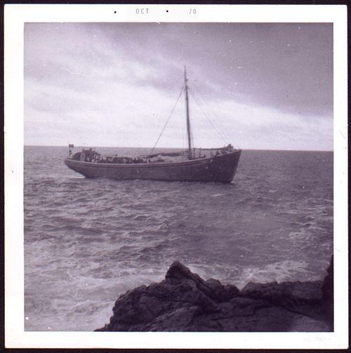 CargoVessel1970