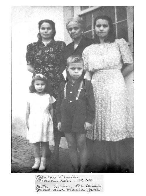 DANTASFAM1950