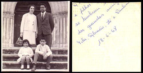 Family1968