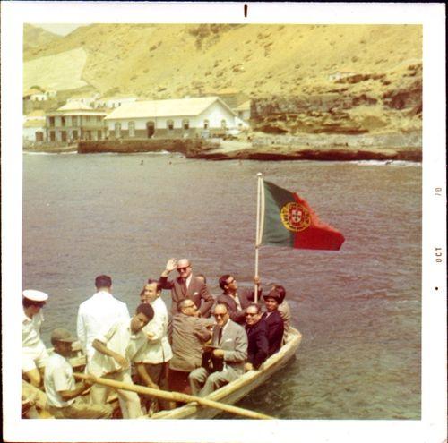 FurmaBrava1970
