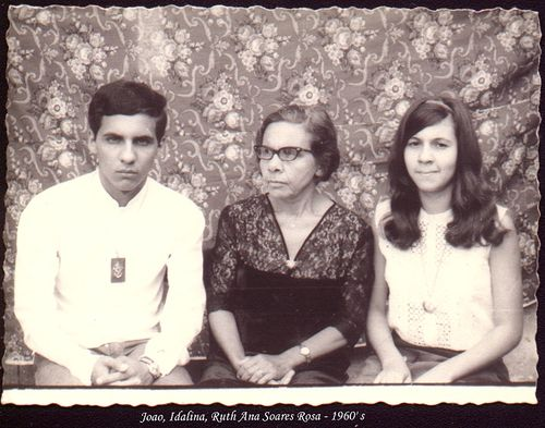 Joa_Ida_Ruth_1960s